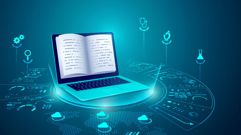 eLearning and Information Technology